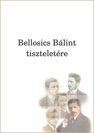 Bellosics_konferencikotet_827